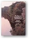 Heart of Thoreau's Journals, The