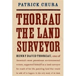 Thoreau The Land Surveyor,  Patrick Chura