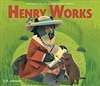 Henry Works - D. B. Johnson (Paperback)