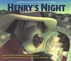Henry's Night - D. B. Johnson and Linda Michelin (Paperback)