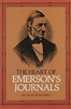 The Heart of Emerson's Journals - Ralph Waldo Emerson, Bliss Perry