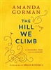 The Hill We Climb: An Inaugural Poem for the Country - Amanda Gorman