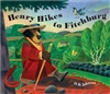 Henry Hikes to Fitchburg - D. B. Johnson (Paperback)