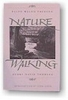 Nature / Walking - Ralph Waldo Emerson, Henry D. Thoreau