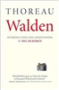 Walden - Henry David Thoreau, Bill McKibben