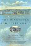 The Minutemen and Their World - Robert A. Gross