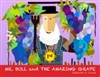Mr. Bull and the Amazing Grape - Deborah A. Locke