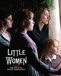 Little Women: The Official Movie Companion - Gina Mcintyre