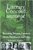 Literary Concord Uncovered: Revealing Thoreau, Emerson, Alcott, Hawthorne and Fuller - Joseph L. Andrews (Paperback)