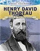 "Henry David Thoreau: Author of ""Civil Disobedience"" - Heather Moore Niver"