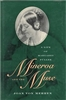 Minerva and the Muse: A Life of Margaret Fuller - Joan Von Mehren