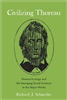 Civilizing Thoreau: Human Ecology and the Emerging Social Sciences in the Major Works - Richard J. Schneider