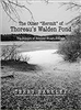 "The Other ""Hermit"" of Thoreau's Walden Pond: The Sojourn of Edmond Stuart Hotham - Terry Barkley"
