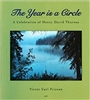 The Year is a Circle: A Celebration of Henry David Thoreau - Henry David Thoreau, Victor Carl Friesen