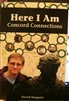 Here I Am: Concord Connections - David Maguire