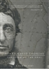 Henry David Thoreau: Surveyor of the Soul (DVD)