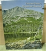 Governor Baxter's Magnificent Obsession: A Documentary History of Baxter State Park, 1931-2006 - Howard R. Whitcomb