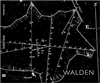 Walden - S. B. Walker