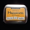 Magnetic Poetry: Little Box of Happiness