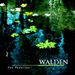 Walden - Ken Pedersen (CD)