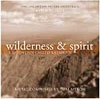 Wilderness & Spirit: A Mountain Called Katahdin (CD)
