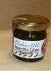 Blake Hill Jalapeno Lime Spicy Chili Jam (1.5 oz.)