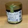 Blake Hill Naked Blueberry Spread (9.6 oz.)