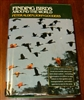 Finding Birds Around the World - Peter Alden, John Gooders (SIGNED)