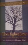 The Higher Law 150th