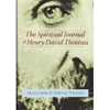 Spiritual Journal of Henry David Thoreau, Malcolm Clemens Young