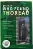 The Man Who Found Thoreau