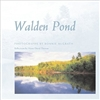 Walden Pond: Photographs - Bonnie McGrath